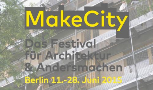 Make City Berlin: Geld spielt keine Rolle