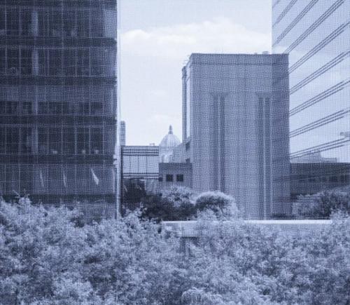 Urban Maestro – die Zukunft der Stadt