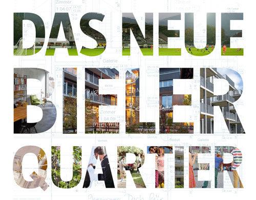 GURZELENPlus: Biels jüngste Genossenschaft ist gegründet!